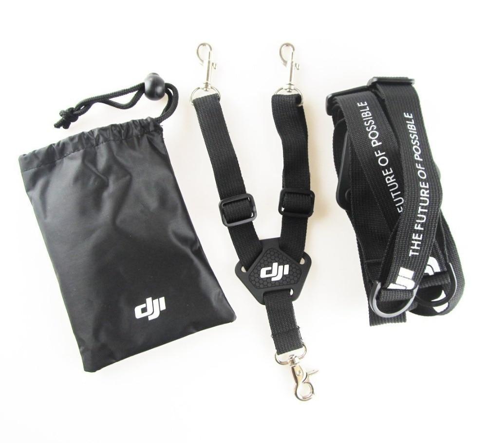 adjustable-dual-shoulder-belt-neck-strap-remote-controller-sling-transmitter-lanyard-for-font-b-dji-b-font-font-b-phantom-b-font-4-3-2-vision-inspire