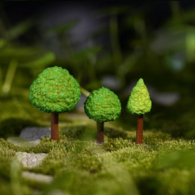 Achetez en gros plante terrarium accessoires en ligne des grossistes plante terrarium - Kit terrarium plante ...