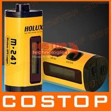 Holux Беспроводной Bluetooth Gps-приемник/Регистратор Данных M-241