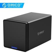 أقراص بوصة USB3.0 ORICO