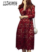 c32ae6766d43b Popular Self Portrait Red Dress-Buy Cheap Self Portrait Red Dress ...