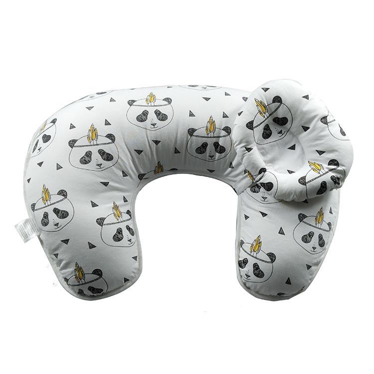 baby pillow 57