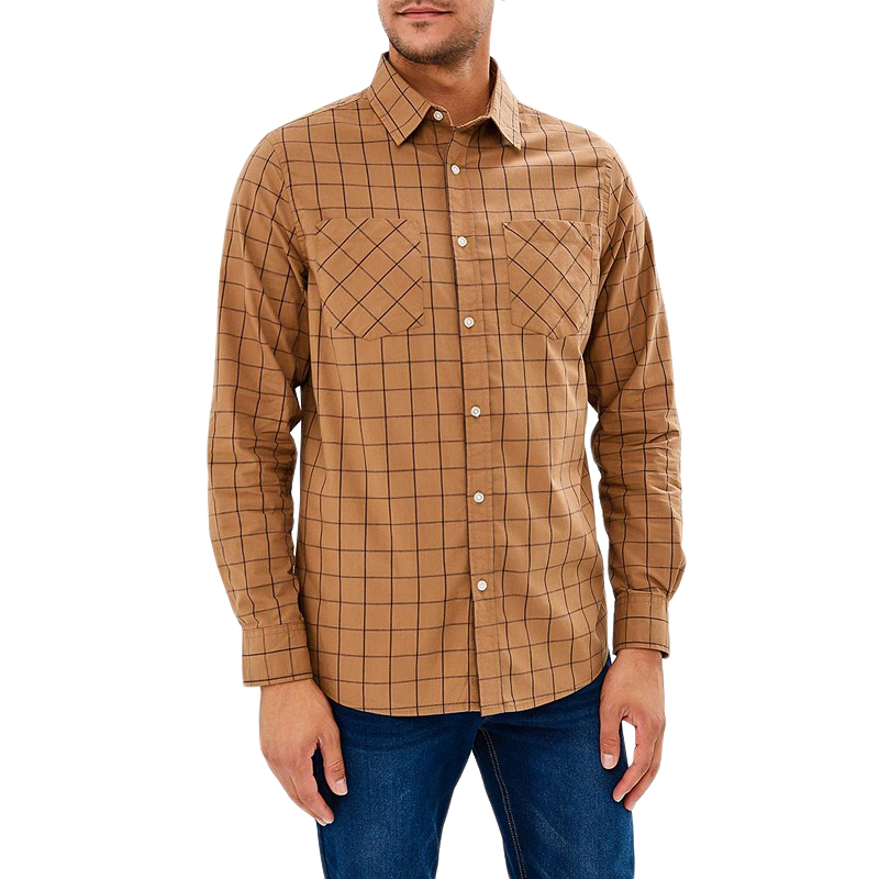 Shirts MODIS M182M00106 blouse shirt clothes for male for man TmallFS shirts modis m182m00177 blouse shirt clothes for male for man tmallfs