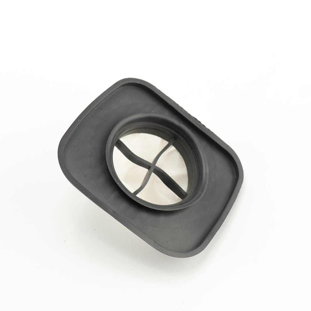 Filtro Grikey para aspiradora de coche, repuesto de aspiradora de mano para Auto