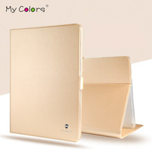 for Samsung Galaxy Tab S T800 T805 Case Ultra Thin Flip PU Leather for Samsung Galaxy Tab S 10.5 Tablet Case Holder Cover Shell tab s 10 5 bluetooth keyboard case for samsung galaxy tab s 10 5 t800 t805 stand leather cover case