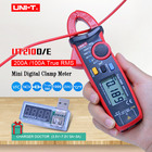 Digital Clamp Meter ...