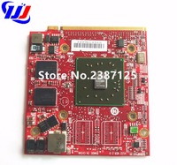 A T I Mobility Radeon HD3470 256MB Video Graphics Card For A C E R Aspire
