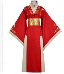 Высокое качество Игра престолов cosplay Косплей взрослые женские костюмы на Хэллоуин красное платье