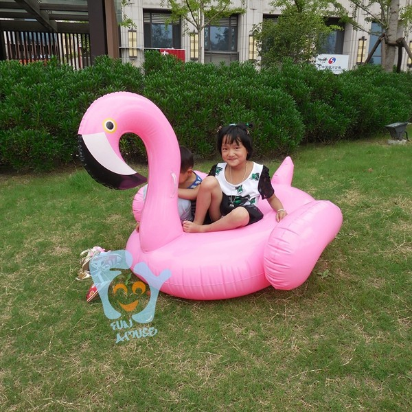 1.5m flamingo new (93)