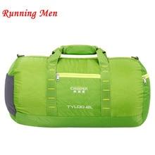 Portable 3 ways usage brand style women bag sacoche sports&gym malas bag round shape free shipping sport bag Sports bag