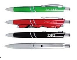 Promotional Pens for Employee Gifts for Customer Gifts and More or Insurance Agents  for Travel Agents, - wholesale -WIMTK-0005
