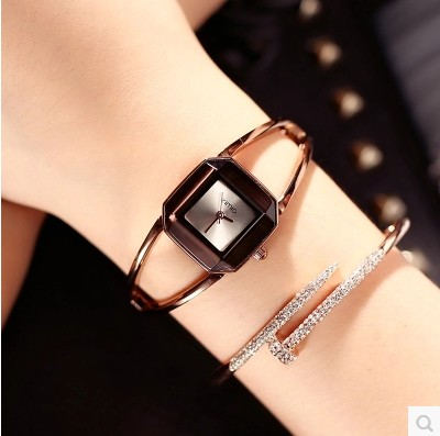 Подробнее о KIMIO Top Brand Relojes Mujer Fashion Women Watches Ladies Bracelet Quartz Watch Relogio Feminino Waterproof Montre Femme Clock 2017 hodinky kimio brand fashion women analog quartz watch luxury ladies pearl crystal wrist watch relojes mujer montre femme