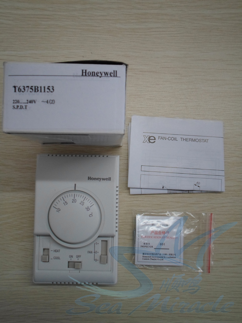 Здесь продается  Genuine   T6375B1153 mechanical air-conditioning thermostat mechanical temperature control  Инструменты