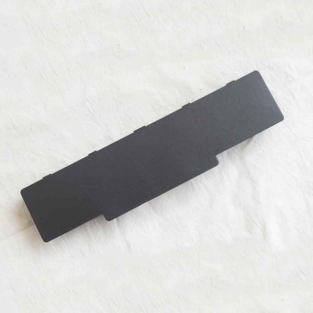 D525 10.8V 5200MAH (2)