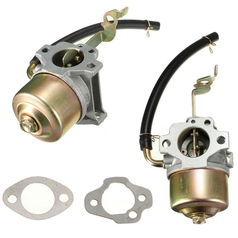 Haute qualité Carburateur kit Générateur Moteur Carburateur Carb Pour Robin Wisconsin EY15 EY20 outils accessoires
