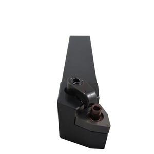 Image 3 - OYYU MWLNR 2020 2525 MWLNR1616H08 MWLNR2020K08 MWLNR2525M08 เครื่องกลึงเครื่องเจาะ CNC เครื่องตัดภายนอก Toolholder