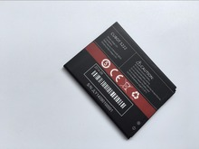 CUBOT S222 Battery High Quality Original 2350mAh Replacement for Smart Phone