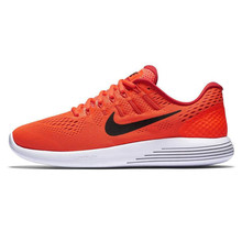 Original New Arrival 2016 NIKE LUNARGLIDE 8 Men's Running Shoes Sneakers