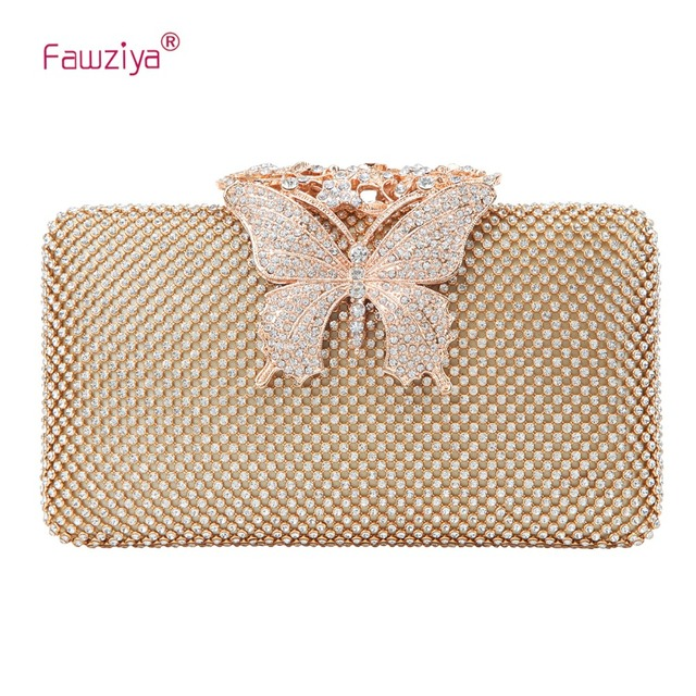 unequal in performance select for best free shipping Fawziya Official Store - Small Orders Online Store, Hot ...