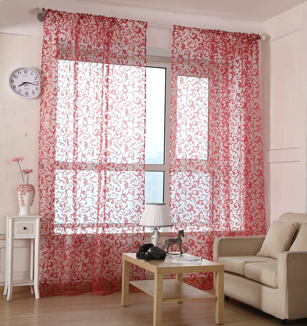 Red Bedroom Curtains Black And Red Curtains For Bedroom Red Bedroom Accessories