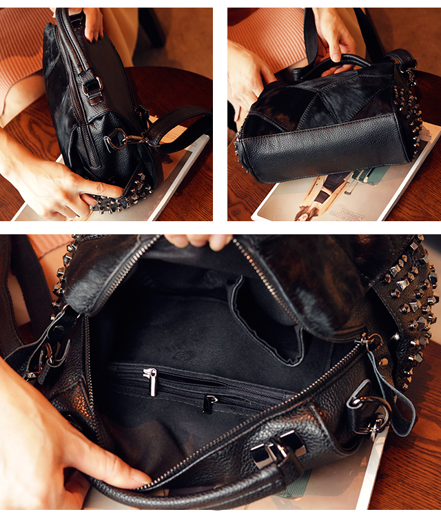 Fashion Korea Bahu Bag 3