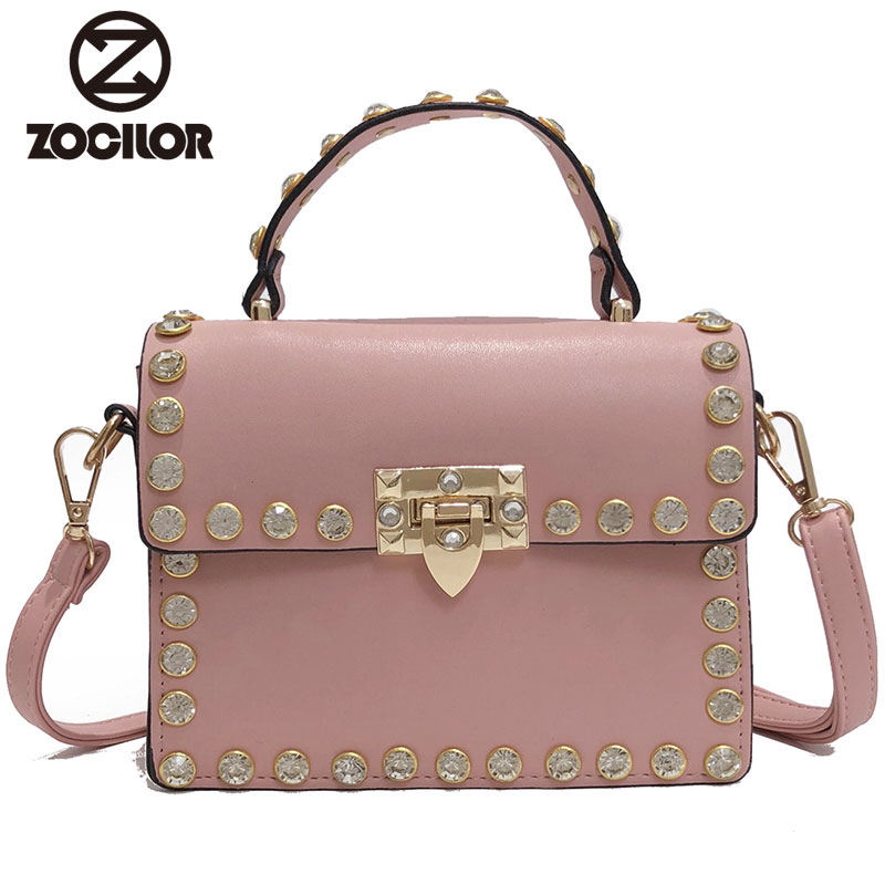 Новый 2018 Для женщин Сумки из искусственной кожи Для женщин сумка небольшая Для женщин сумка одного плеча ремень сумки женские сумки через п...