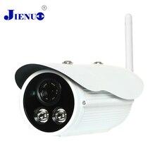2.0MP cámara Ip IR 50 M Full HD Cctv sistemas de Seguridad cam Webcam de Vigilancia Cámaras de Red Inalámbrica Al Aire Libre Wifi Cámara Ip