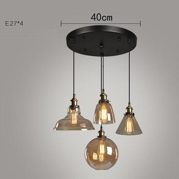Design Maison De Techo Colgante Moderna Suspension Lampe Déco Maison Suspendu Suspension Luminaire Lampen Moderne Suspension