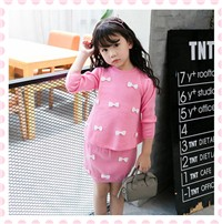 Sweet-girls-clothing-sets-children-clothes-autumn-knitted-sweater-skirt-princess-pink-suits-roupas-infantis-menina.jpg_640x640