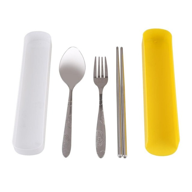 Awesome Plastic Knife and fork Sets