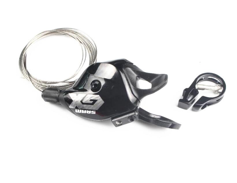 1 Adjustable Control Handlebar Handlebar Adjustable for Ninebot MINI PRO Seg way Mini Scooter Handle Bracket