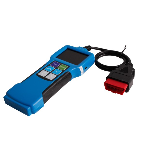 T70 for SSANGYONG PROFESSIONAL OBD DIAGNOSTIC CODE FAULT READER OBD2 SCANNER