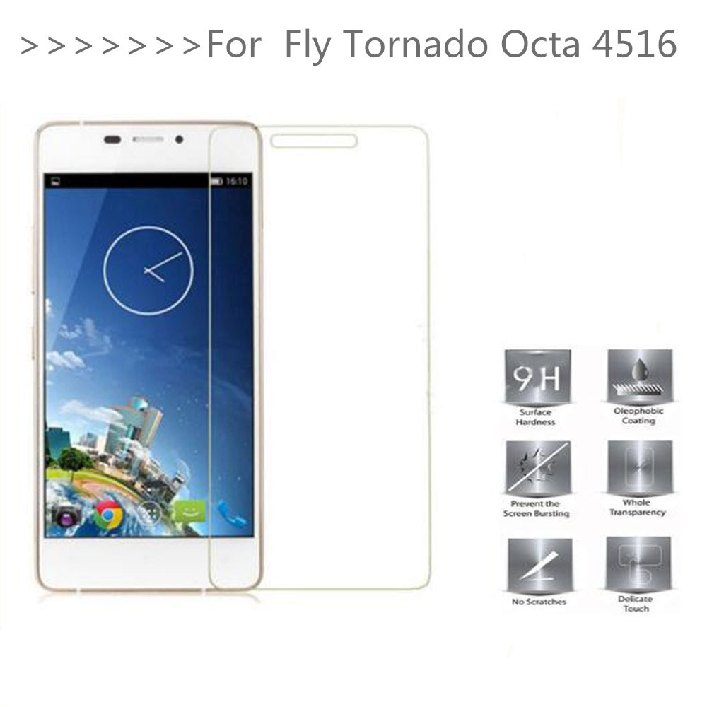 top 10 fly iq4516 octa screen brands and get free shipping - 213769eb