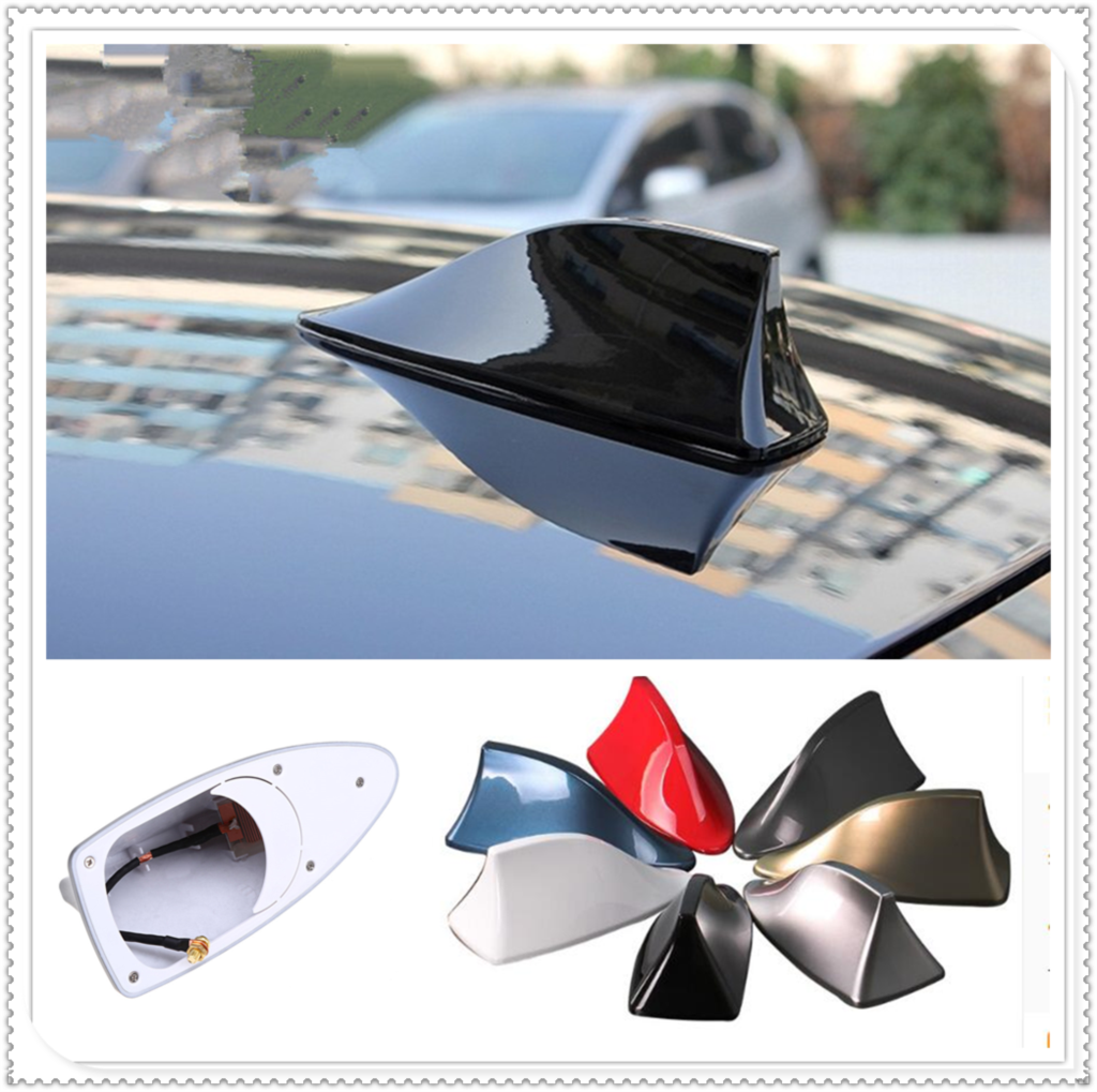 car-styling-shark-fin-antenna-auto-radio-signal-aerial-roof-antennas-for-mclaren-font-b-senna-b-font-720s-600lt-570s-675lt-570gt