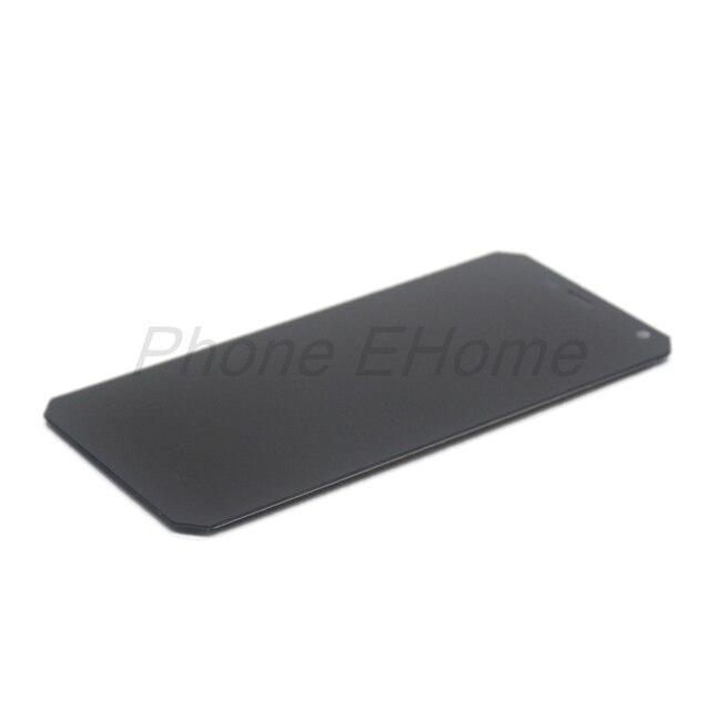 """Ioutdoor X 5,7 """"18:9 4G LCD Display + Touch Screen 100% Original Getestet LCD Digitizer Glas Panel Ersatz für ioutdoor X"""