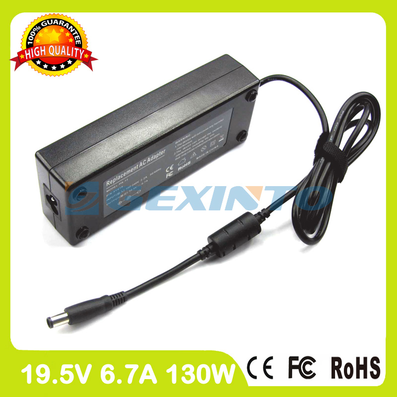 19.5V 7.7A universal laptop charger ac adapter D2746 PA-1151-06D for dell Alienware 1828 2728 4528 4728 4828 5528 5728 5828 women pumps ladie sexy pointed toe rivets high heels fashion buckle studded stiletto high heel sandals wedding party shoes woman