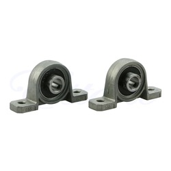 2pcs zinc alloy diameter 8mm bore ball bearing pillow block mounted support kp08.jpg 250x250