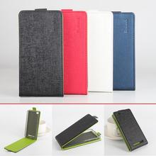 High Quality Green Bottom Original New Xiaomi Redmi 3 Leather Case Flip Cover for Xiaomi Redmi3 Case Phone Xiaomi Red mi 3 Cover
