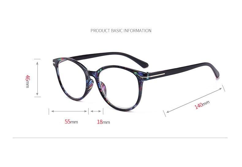 279bac70ff Comprar ahora. Zilead ultraligero sin montura luz azul gafas de lectura ...