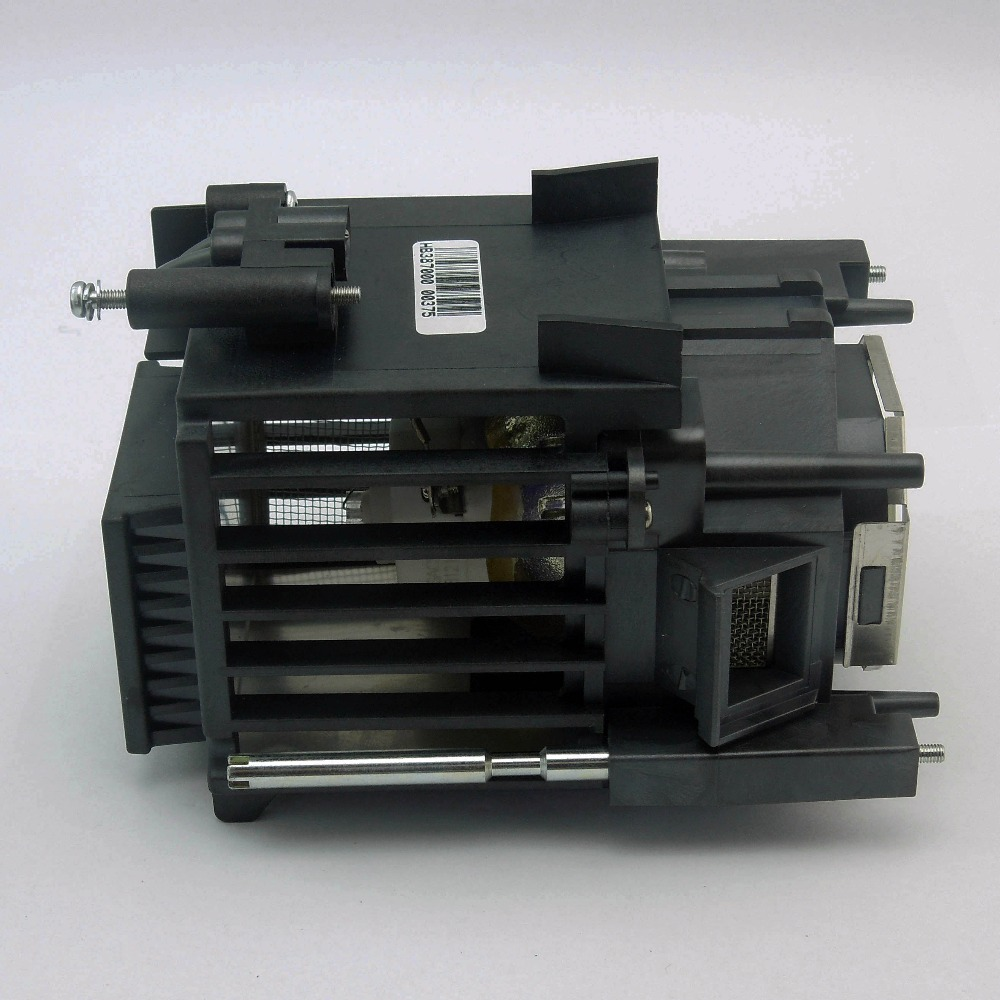High quality Projector lamp LMP-F230 for SONY VPL-FX30 with phoenix original lamp burner
