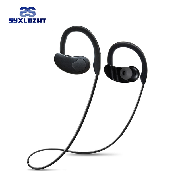 SYXLDZHT Fun Bluetooth Earphone Headphones With Microphone Stereo Wireless Earbuds Bluetooth Headset For Phone Airpods.