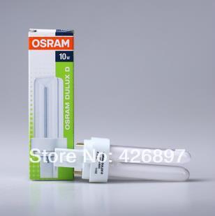 osram 13w 840