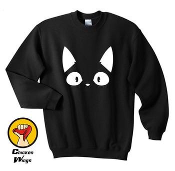 Cat Shirt Cat Shirt For Woman Gift For Her Kawaii Cat Cat Lover Sweatshirt Unisex More Colors XS - 2XL canada shirt for men and women canada eh team sweatsh canadian sweatshirt unisex more colors
