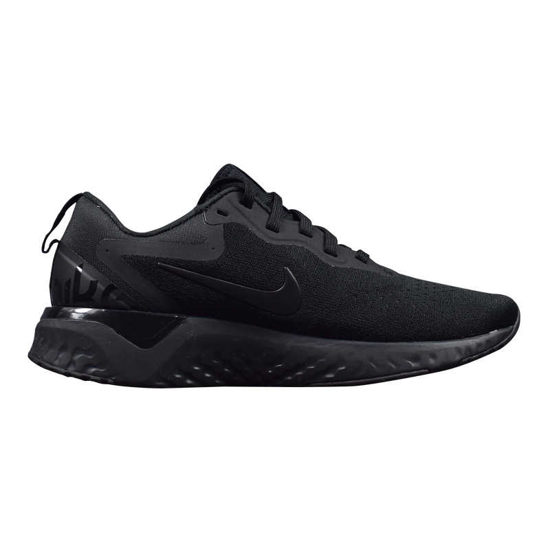 bcbe3938d6f0 Detail Feedback Questions about New Arrival Nike Odyssey React Men s ...