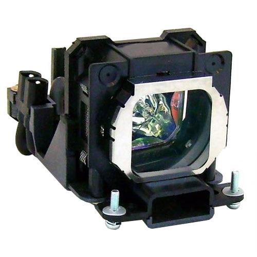 Compatible lampe projecteur PANASONIC PT-LB20NT, PT-LB20NTE, PT-LB20NTEA, PT-LB20SU, PT-LB20V, PT-LB20VE, PT-U1S87,