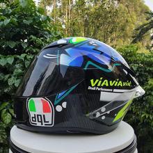 dql мотоциклетный шлем для мужчин, для езды на автомобиле, четыре сезона, крутой мотоцикл с задним крылом хвоста, штолеер, моторный шлем, линза козырек