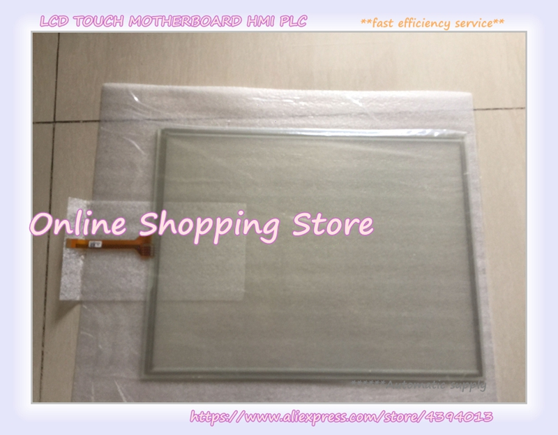 Digital Flat Panel UF7811-2 Touch Screen Touch Panel Glass