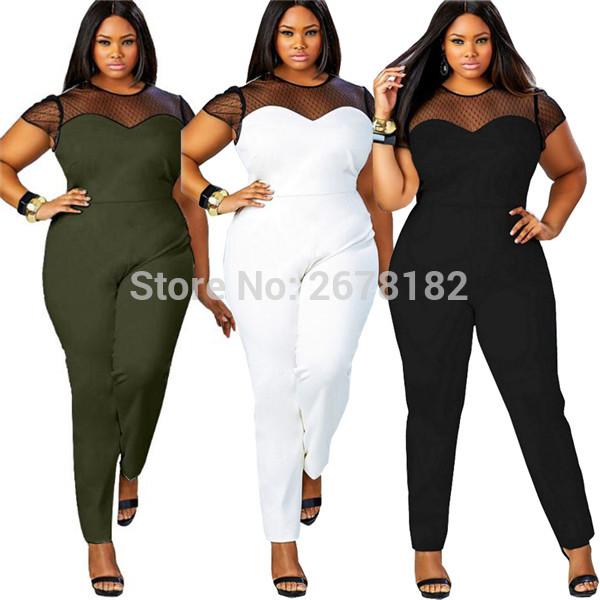 jumpsuit women pants607