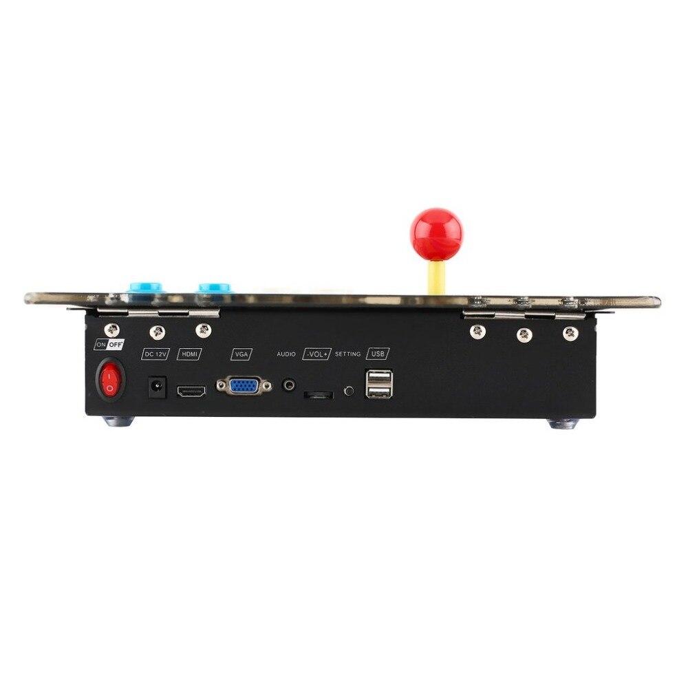 XD72401-D-14-1
