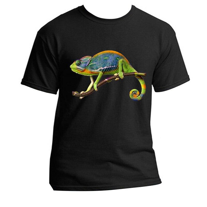 T-Shirt Relationship Status Gamer Chameleon Store